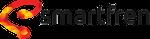logo operator SmartFren